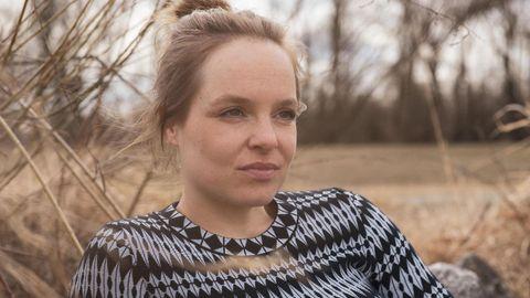"""Nathalie Stüben """"Ohne Alkohol mit Nathalie"""""""