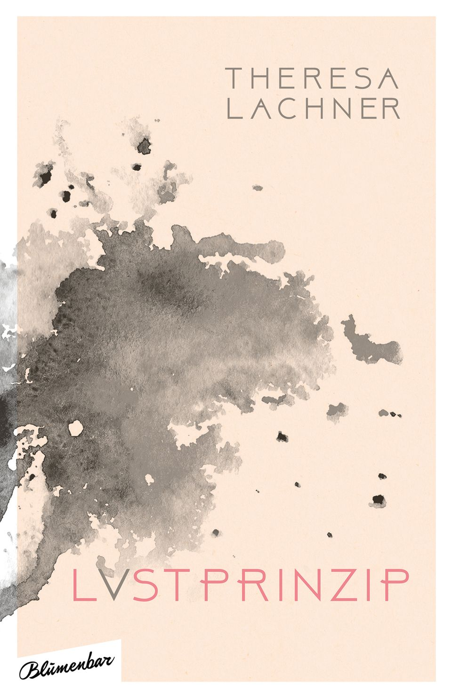 Buch Theresa Lachner