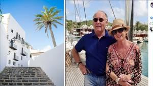 Paar bucht Ibiza-Urlaub für 10.000 Euro in Fake-Unterkunft