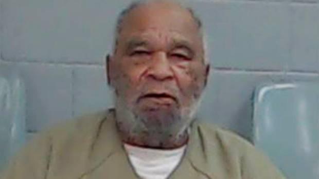 Samuel Little ist der schlimmste Serienmörder in der Geschichte der USA
