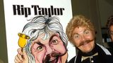 tote promis 2019 - rip taylor