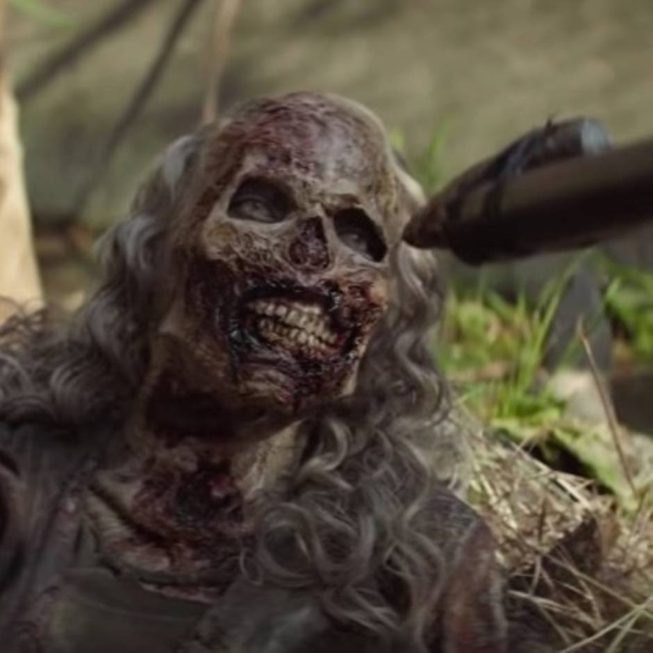 "Netflix, Amazon Prime Video und Co.: ""The Walking Dead""-Universum: Amazon kündigt weiteres Zombie-Spin-off an"