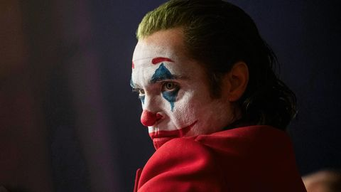 """Der Film """"Joker"""" zeigt einen der großen Antihelden der Popkultur"""
