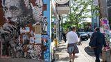 Montreals Szeneviertel Mile End