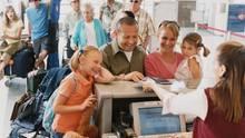 """Passagierzahlen in Deutschland steigen trotz """"Fridays for Future"""""""
