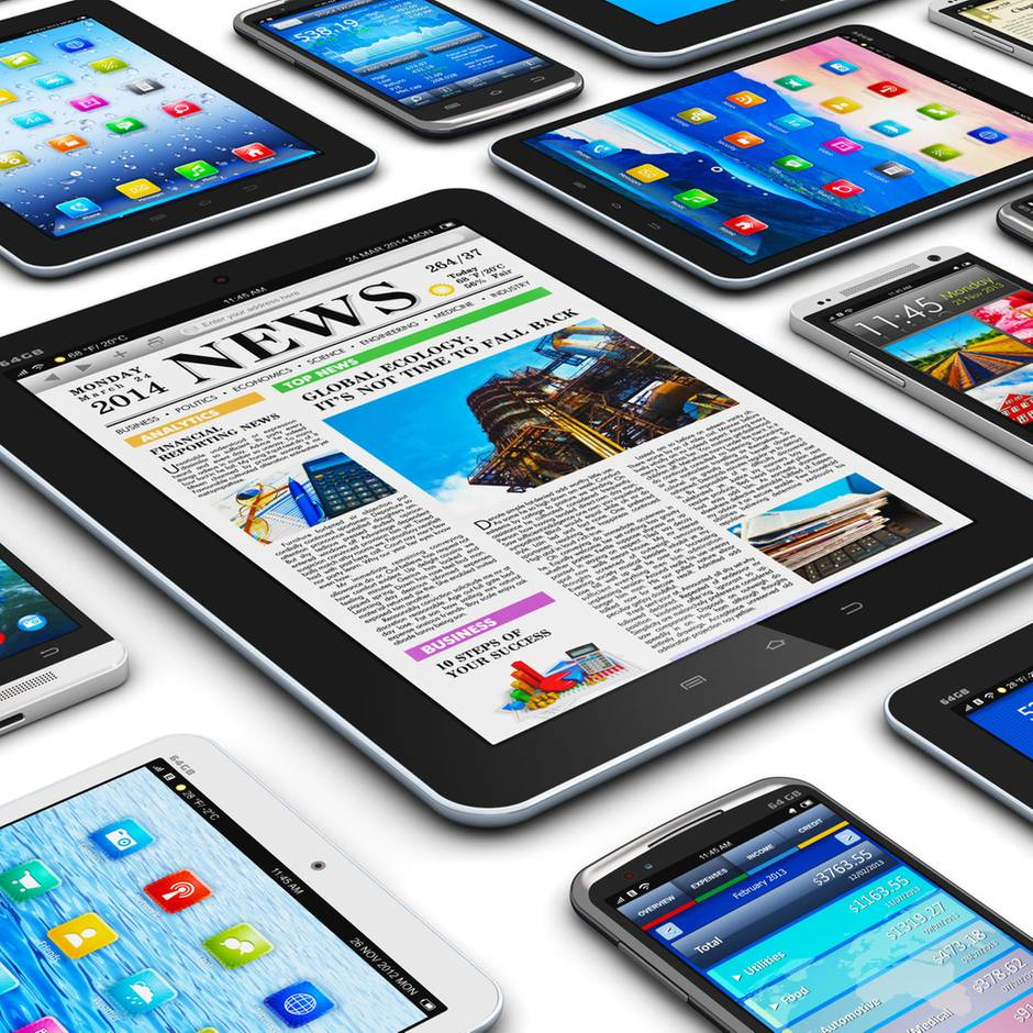 Überblick: iPad-Modelle im Vergleich: In diesen Details unterscheiden sich die Tablets von Apple