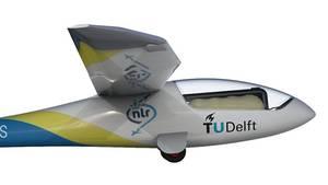 """Das Wasserstoff-Flugzeug: """"Project Phoenix"""""""