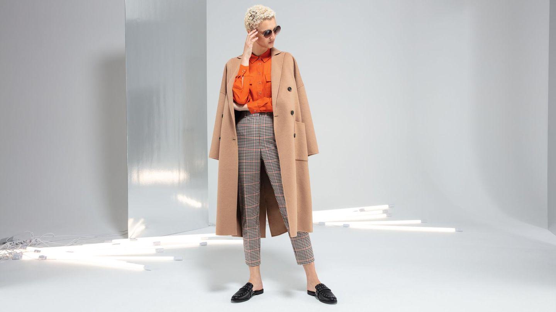 Mode: Anständig ist das neue sexy