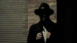 Alle Geheimnistuerei um Prostituiertenbesuche nutzt nichts, wenn Onlinedaten öffentlich werden