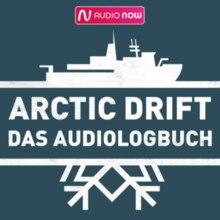Logo Arctic Drift