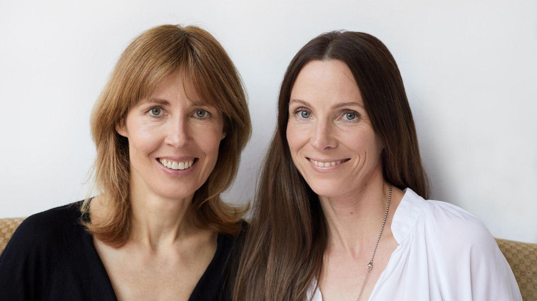 Diese Frauen haben ein BH-Label für kleine Brüste gegründet