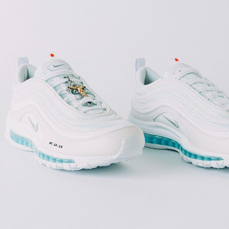 2019 freuen wir uns auf Farbe! Sneaker in verschiedenen