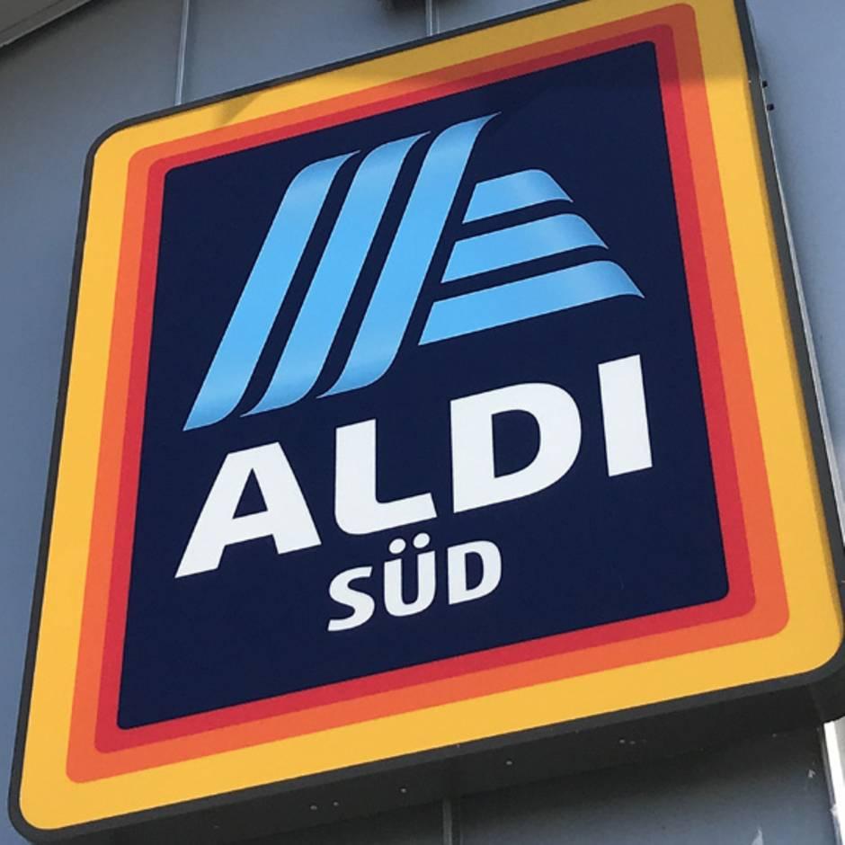 Küchenmaschine beim Discounter: Aldi bringt Thermomix-Klon in die Geschäfte – gibt es wieder prügelnde Kunden?