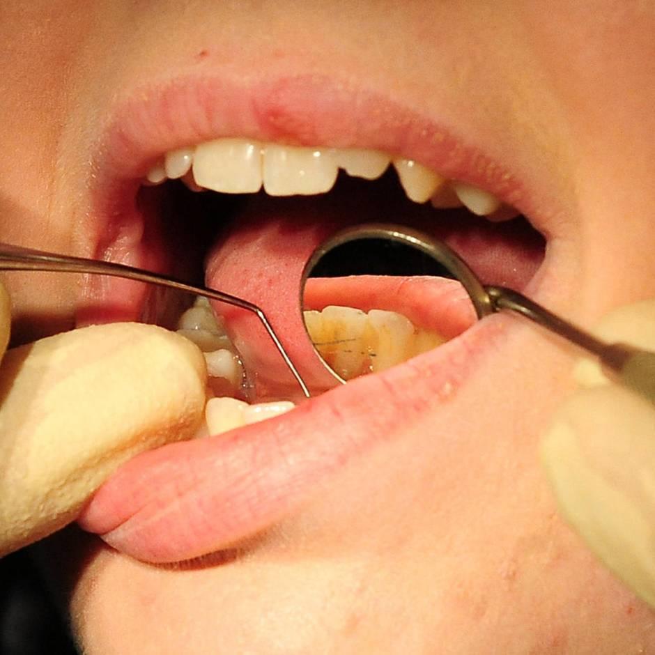 Beziehungstat: Zwei Frauen, zwei Todesfälle: Wie die Polizei einen mordenden Zahnarzt stoppte