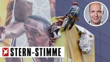 NBA-Poster