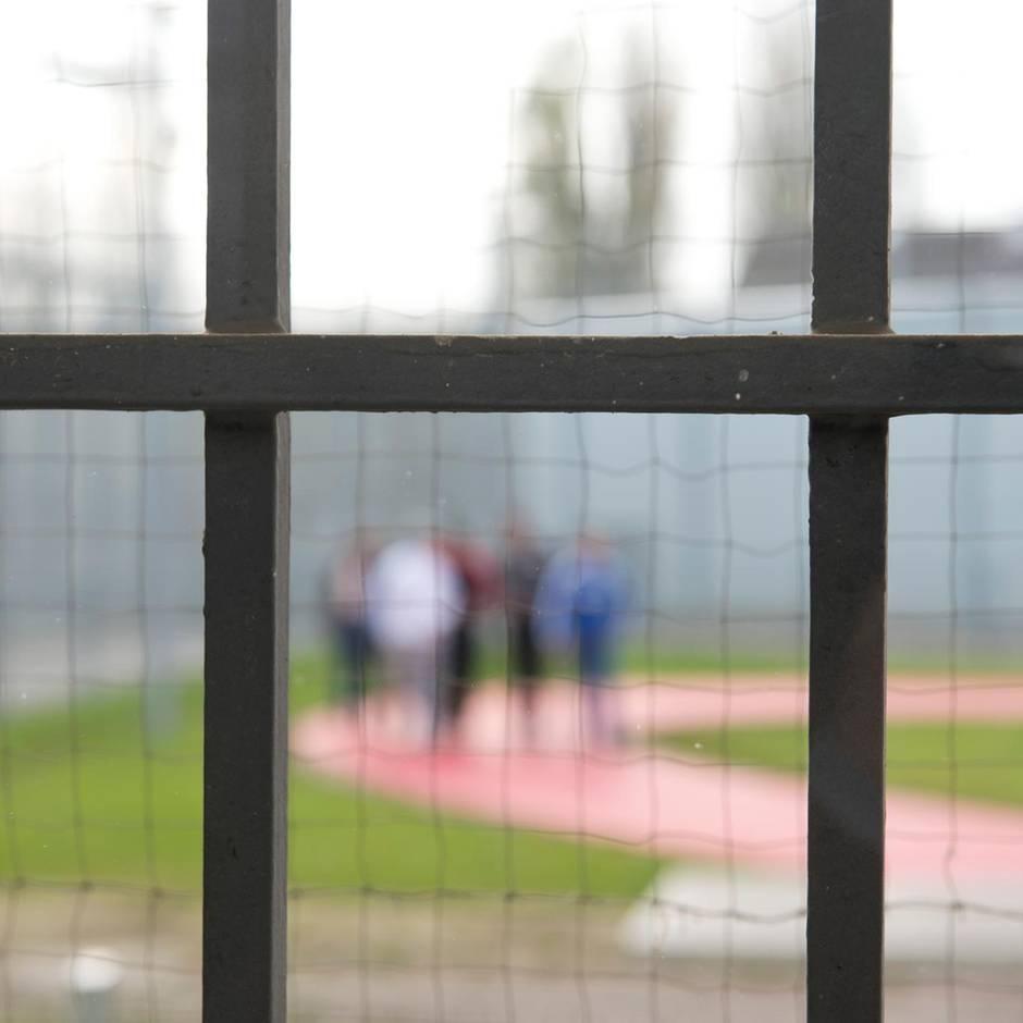 Nach fast 20 Jahren Haft: Unschuldig wegen Mordes verurteilt: Australier erhält Millionenentschädigung