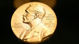 Nobelpreis 2019