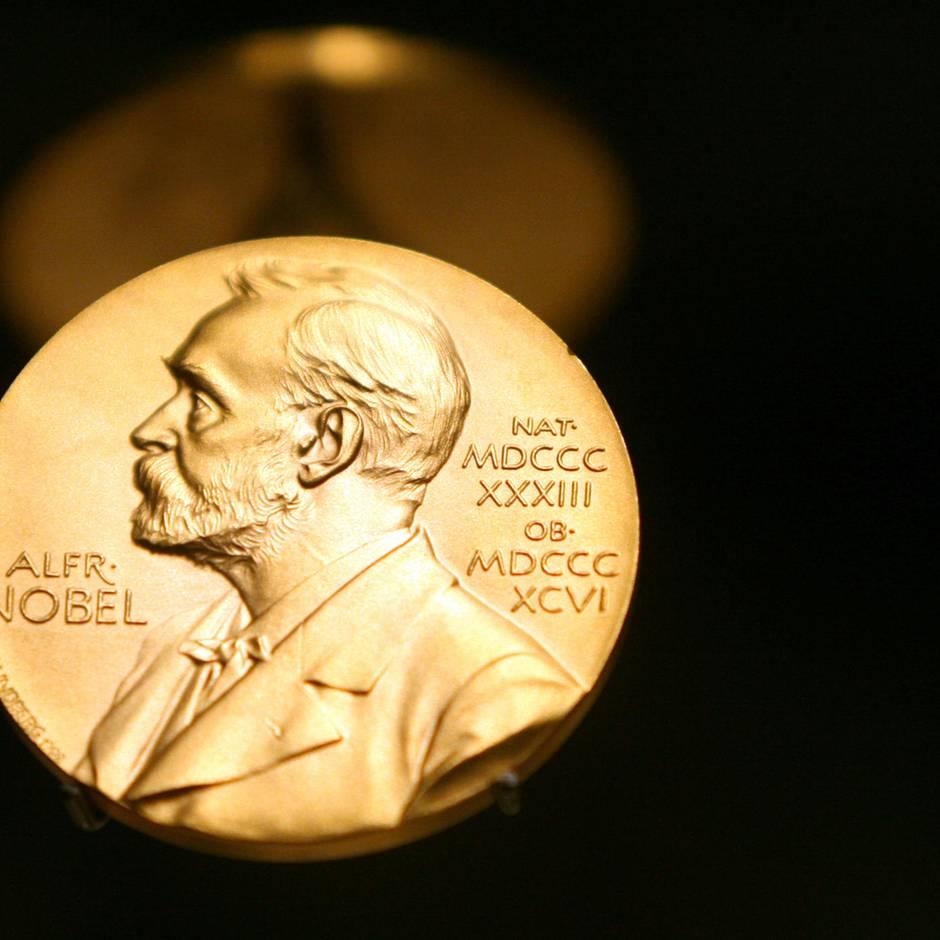 News von heute: Nobelpreis für Wirtschaft geht an drei Armutsforscher