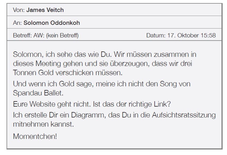 single stammtisch recklinghausen