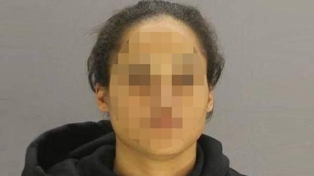 Die Mutter dreier Kinder ist in Texas, USA zu sechs Jahren Haft verurteilt worden