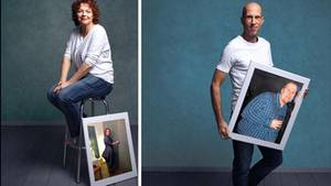 Diät: Männer und Frauen ticken unterschiedlich – auch beim Abnehmen