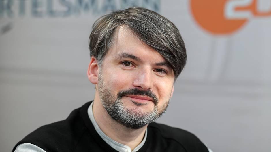 BuchautorSaša Stanišić