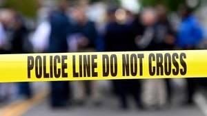In Fort Worth wurde eine schwarze Frau durch das Fenster ihres Hauses von einem Polizisten erschossen (Symbolbild)