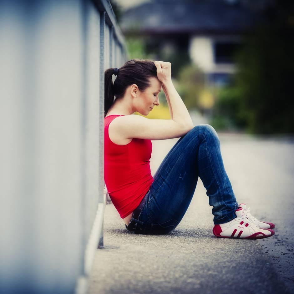 Hochstapler-Syndrom: Wenn Menschen ihre eigenen Erfolge nicht schätzen können – und was man dagegen tun kann