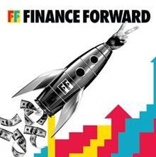 Finance Forward ist das Magazin für die neue Finanzwelt. Dort wird über die Fintechszene, Bankenbranche und die Welt der Blockchains berichtet – neugierig, kritisch und unabhängig. Das Magazin ist eine Kooperation von Capital und OMR. Folgen Sie Finance Forward aufFacebook,Twitter,Xing oder LinkedIn. Den Podcast gibt es aufiTunes,SpotifyundPodigee.