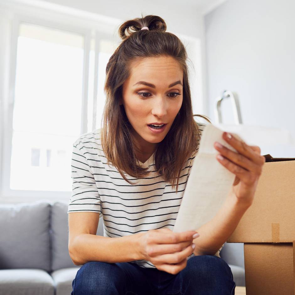 Steuern, Zoll, Versand: Shoppen im Internet – wenn das Schnäppchen im Netz zur Kostenfalle wird