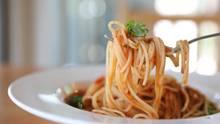 Haben wir bislang die falsche Soße zur Pasta kombiniert?