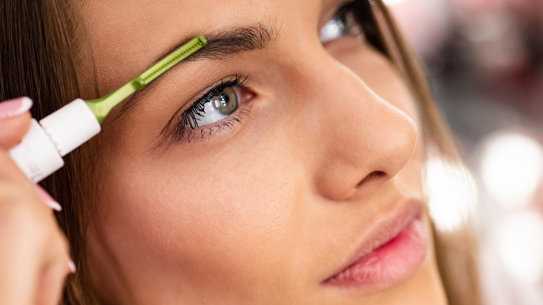 Gesichtshaare entfernen muss nicht immer schmerzhaft sein