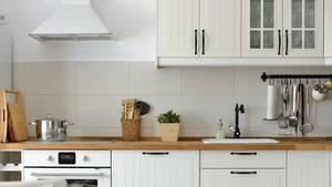 Praktische Küchen Gadgets erleichtern den Alltag