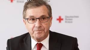 """Jan Hofer ist seit 2004 Chefsprecher der """"Tagesschau"""""""