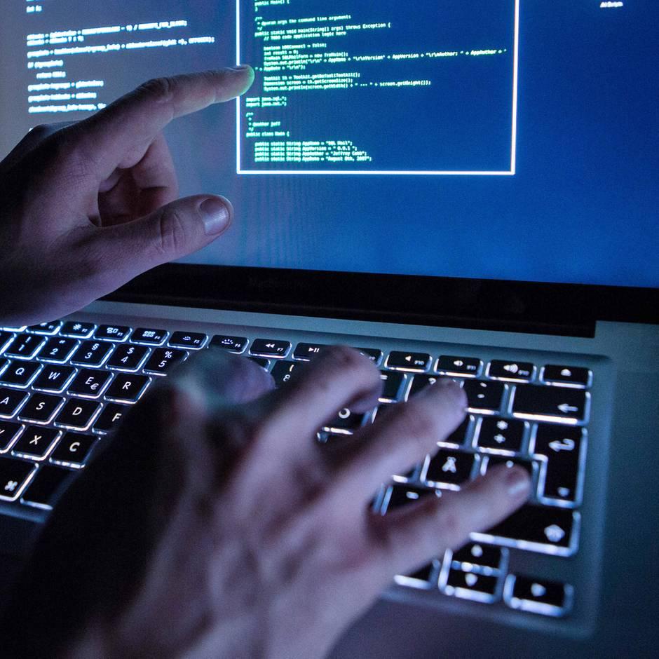 """""""Share-Online.biz"""": Behörden schalten Deutschlands größtes Raubkopien-Portal ab - werden Nutzer nun abgemahnt?"""