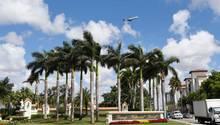 Das National Doral Resort in Miami