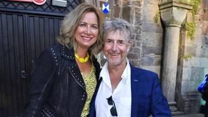 Vip-News: Ein Jahr nach dem Tod seiner Frau: Martin Semmelrogge will heiraten