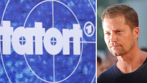 "Til Schweiger hat sich zum ""Tatort"" geäußert"