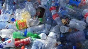 nachrichten deutschland - diebe pfandflaschen