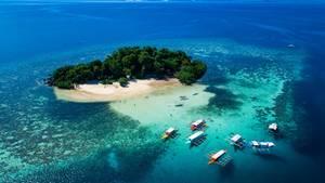 Die Philippinen bestehen aus mehr Inseln als bislang gedacht.
