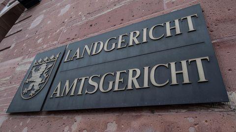 Hanau - Mordprozess gegen mutmaßliche Sekten-Chefin
