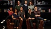 harry potter - darsteller für theaterstück stehen fest