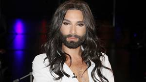Vip News: Tom Neuwirth war von Kunstfigur Conchita genervt
