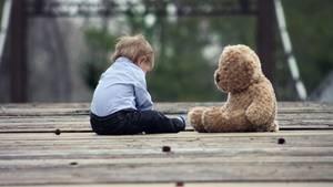 Die betroffenen Kinder sollen keine bleibenden Verletzungen erlitten haben