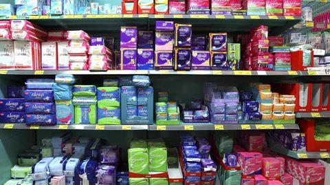 Transgender-Kritik zu Verpackungsdesign