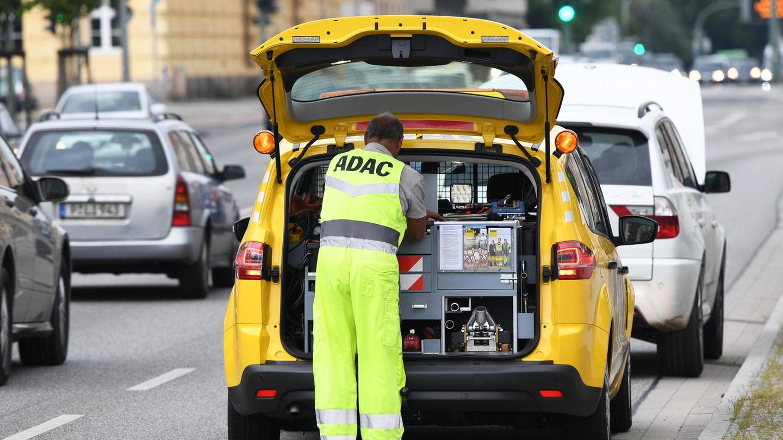 ADAC will die Mitgliedsbeiträge erhöhen