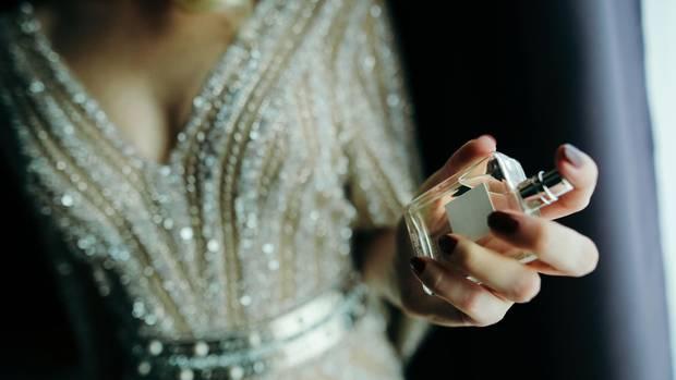Kennen Sie schon diese fünf beliebten Parfüms für Frauen?