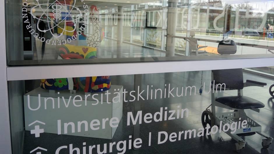 Die mögliche Wirkung von Methadon in der Krebstherapie wird nun am Universitätsklinikum Ulm untersucht