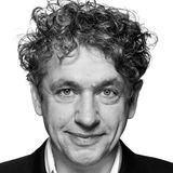 Dirk van Versendaal