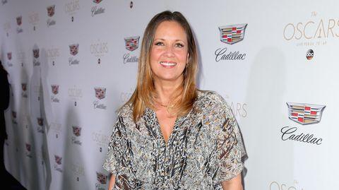 Dana Schweiger spricht über die Trennung von Til Schweiger